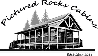 Pictured Rocks Cabins